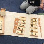 Montessori-1