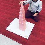 Montessori-5